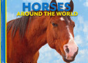 Horses Around the World