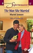 The Man She Married Book PDF