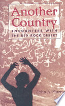Another Country book