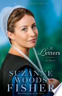 The Letters  The Inn at Eagle Hill Book  1