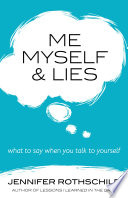 Me  Myself  and Lies