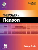The Power in Reason