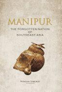 download ebook manipur pdf epub