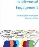 The Dilemmas of Engagement