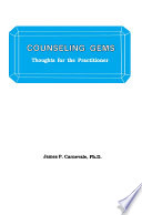 Counseling Gems