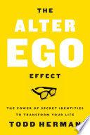The Alter Ego Effect