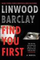 Find You First Book PDF