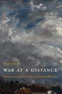 War at a Distance