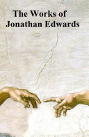 download ebook the works of jonathan edwards pdf epub