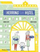 The Herring Hotel Book PDF