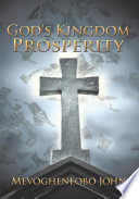 God s Kingdom Prosperity Book PDF