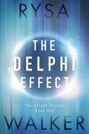 The Delphi Effect Book PDF
