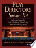 Play Director s Survival Kit