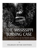 The Mississippi Burning Case