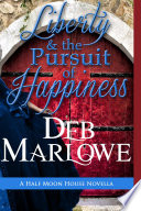 download ebook liberty and the pursuit of happiness pdf epub