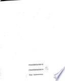Christian Fridrich Sattlers, Herzoglich-Würtembergischen Regierungsraths und Geheimen Archivarius des Königl. Grosbritannischen historischen Instituts zu Göttingen und der Königl. Preussischen gelehrten Gesellschaft zu Frankfurt an der Oder wirklichen Mitglids, Topographische Geschichte des Herzogthums Würtemberg und aller demselben einverleibten Herrschaften, worin die Städte, Klöster und derselben Aemter nach ihrer Lage, ehemaligen Besizern, Schiksalen, Natur- und andern Merkwürdigkeiten ausführlich beschriben sind