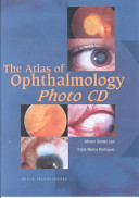 Atlas of Ophthalmology