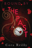 Bound By The Past Book PDF