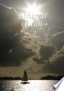 download ebook ethereal ocean pdf epub