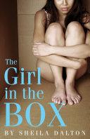 download ebook the girl in the box pdf epub