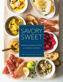 Savory Sweet