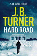 Hard Road Book PDF