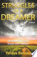 Struggles Of A Dreamer