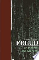 Freud on Instinct and Morality
