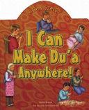 I Can Make Du a Anywhere