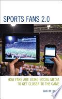 Sports Fans 2 0