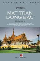 Mat Tran Dong Bac