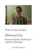 Holocaust Lite