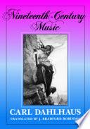 Nineteenth century Music