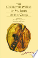 The Collected Works of Saint John of the Cross