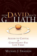 How David Beats Goliath
