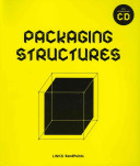 Packaging Structures