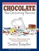 A Taste Of Chocolate For The Soul [Pdf/ePub] eBook