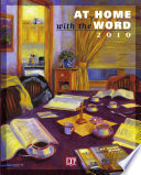 At Home with the Word 2010