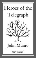 download ebook heroes of the telegraph pdf epub