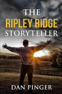 The Ripley Ridge Storyteller