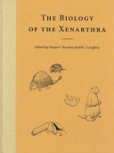 The Biology Of The Xenarthra