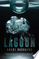 Lagoon Book PDF