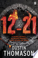 Twelve-twenty-one by Dustin Thomason