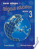 New Steps in Religious Education
