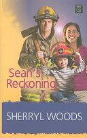 Sean s Reckoning