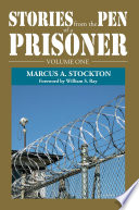 STORIES FROM THE PEN OF A PRISONER