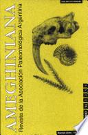 1997 - Vol. 34, No. 1