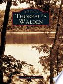 Thoreau s Walden