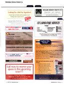 Milling   Baking News