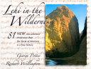 Lehi in the Wilderness Book PDF